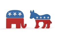 Cleantech 2012 Election Preview: What Can We Expect?