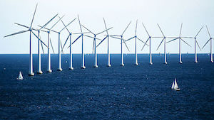 Offshore Wind Prices: Will Key Learnings Help US Projects?