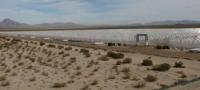 Desert Sunrise: Concentrating Solar Power Makes Worldwide Progress