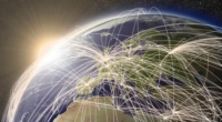 Moving Towards the European Super Grid