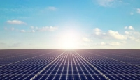 Optimism about Solar 2.0 and the Success of Solar Power International 2013