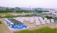 PV System Values: Transforming the PV Industry
