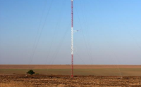 Advances in Hub-Height Met Towers Boost Assessment and Power Performance Verification Campaigns