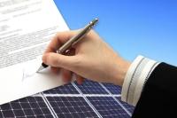 Connecticut's Solar Lease Program Demonstrates High Borrower Fidelity
