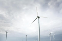 India's Wind Market Depends on Long-Term Renewable Committment