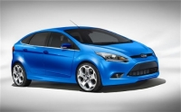 Ford's UAW agreement lists changes to its electric car production