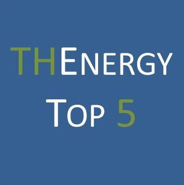 Top 5 Hybrid Energy News (Solar- and Wind-Diesel-Hybrid + Microgrids) – November/December 2017