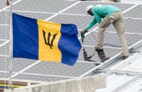 US Export-Import Bank Helping To Bring Solar Power To the Caribbean