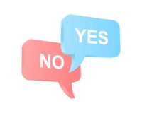 Just Say No to Combustion in Buildings, And Say Yes to Geothermal Heat Pumps