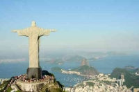 Brazil's Attempt at Distributed Generation: Will Net Metering Work?