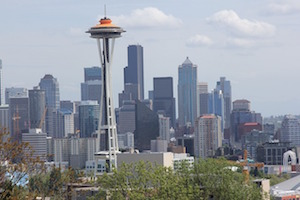 Lifting the Solar Eclipse for Renters and Multifamily Residents