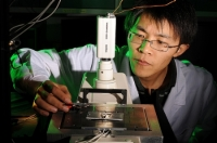What's Behind Record-Breaking Solar Cell Efficiencies, Part 2