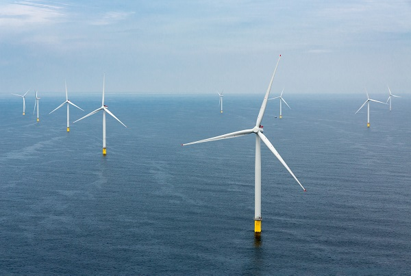 PJM: Offshore wind and renewable targets could require $3.2 billion in grid upgrades