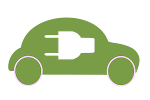 COVID-19 brings the growth of China's charging station sector to a month-long halt