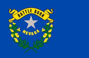 Gold Star to the Silver State for Landmark Energy Storage Regulatory Settlement