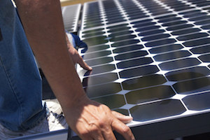 Home Finance Options are Adapting to Meet California's Solar Landscape