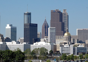 Powerless in Atlanta — How to Prevent Disaster with Resilient Power