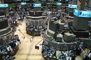 A New Bull Market Lights Up SunPower Stock