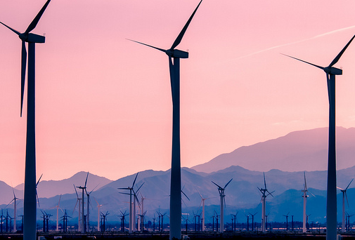 Today's Top Wind Energy Challenges and What We Can Do About Them