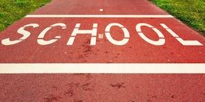 A Pathway to Zero Energy Schools