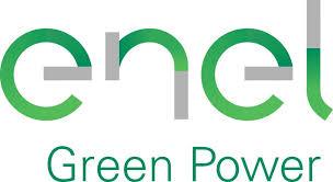 Enel Green Power starts construction of 90-MW Azov wind farm in Russia