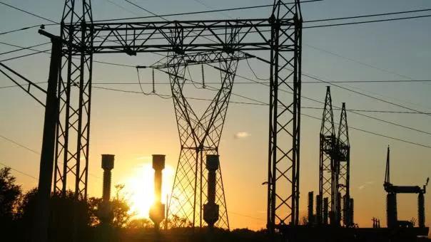 illinois energy use transmission grid fantasy energy league
