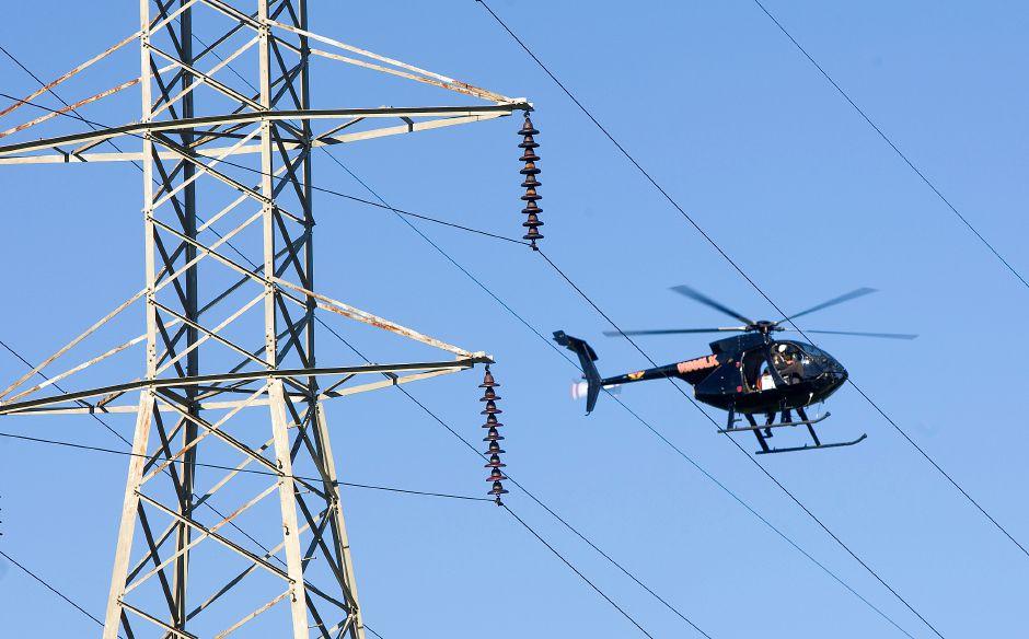 connecticut electricity power energy fantasy energy league