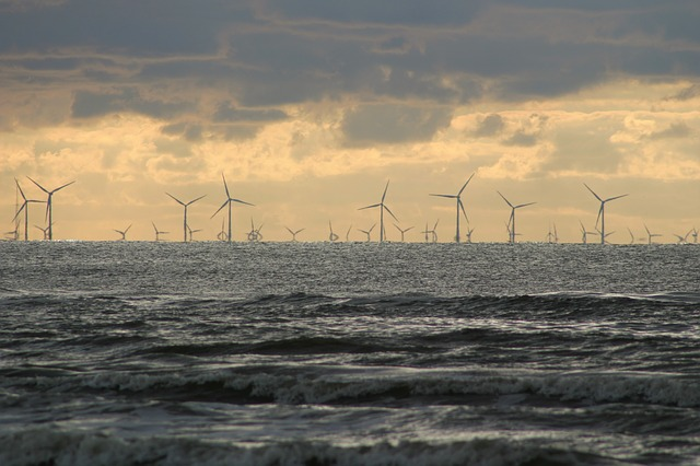 Dominion Energy wins approvals for Virginia Offshore Wind project