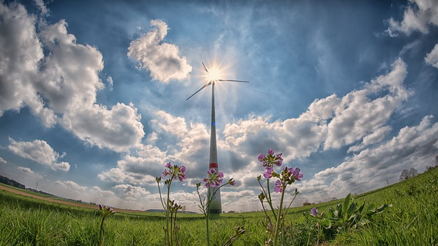 FERC revises three-year forecast to reflect rapid growth of renewable energy