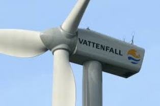 Vattenfall selling 49.5% of 1.5-GW Hollandse Kust Zuid offshore wind farm to BASF