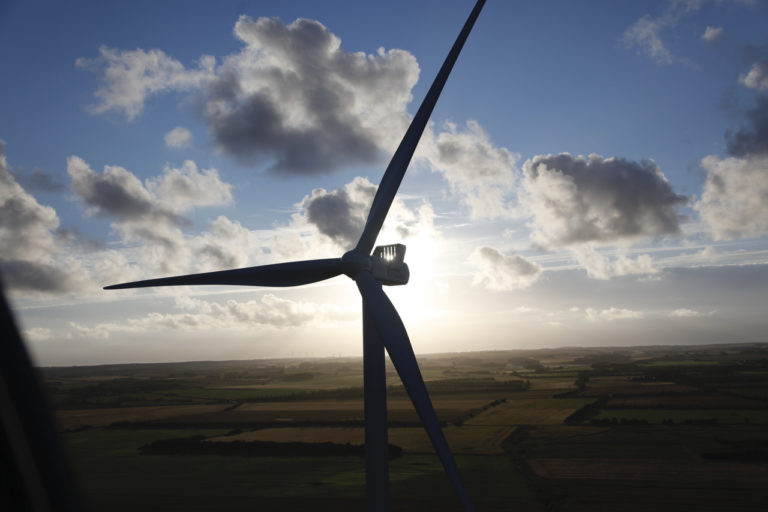 US wind developers are losing the online battle against NIMBY groups