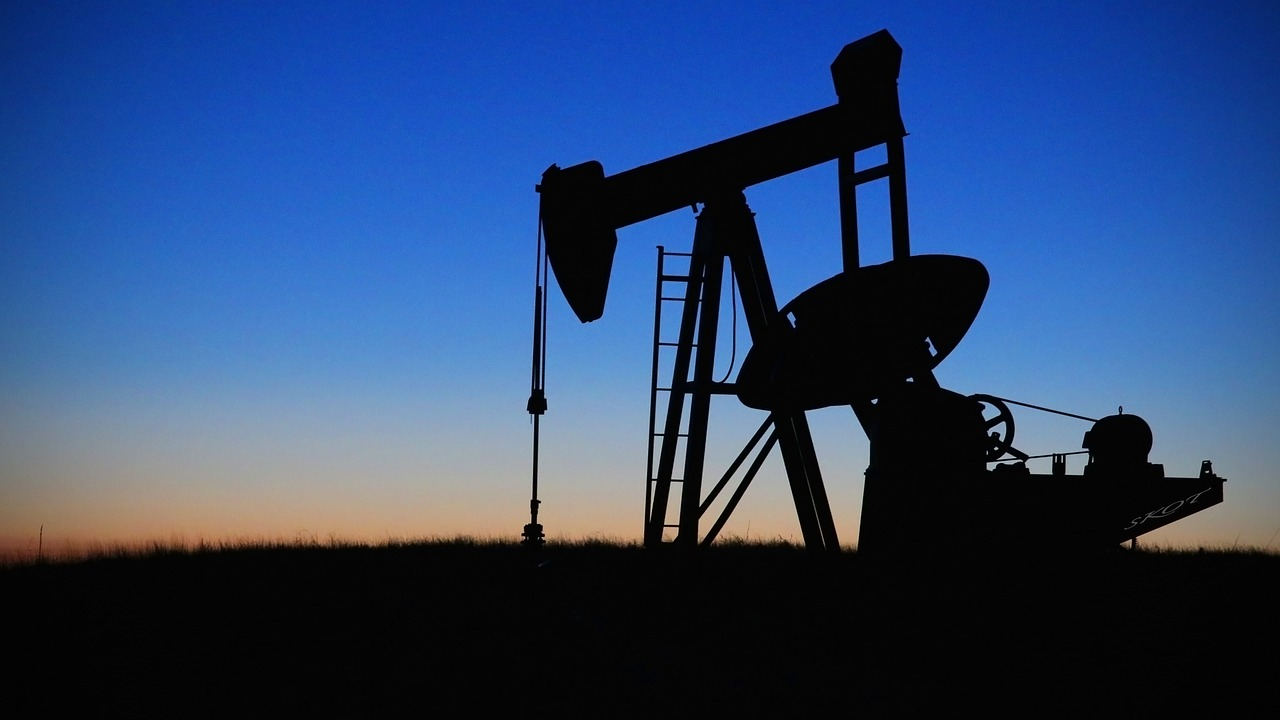 Will the oil industry help address climate change?