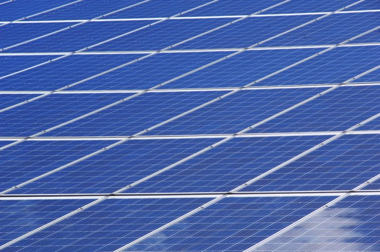 ReNew Power acquires 359 MWs of hydro, solar projects in India