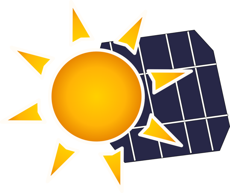 There's nothing political about support for solar