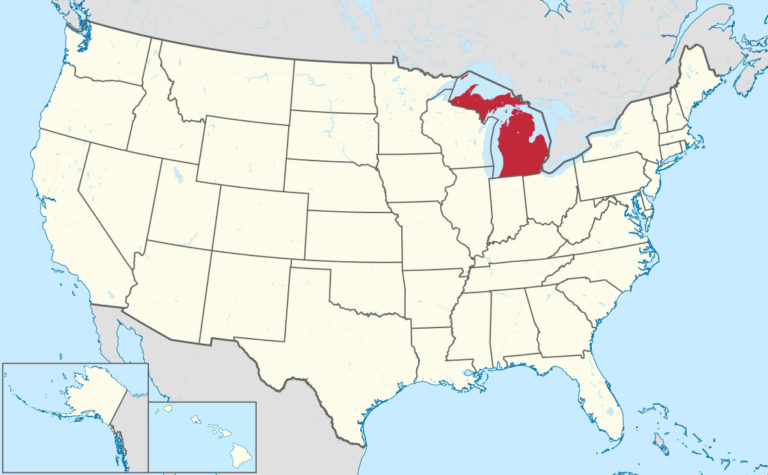 West Michigan renewable energy business offer blueprint for economic revival