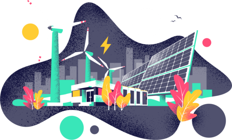 It's time to open up the marketplace for renewable energy software