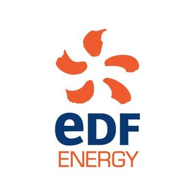 EDF buys energy storage, EV charging firm Pivot Power