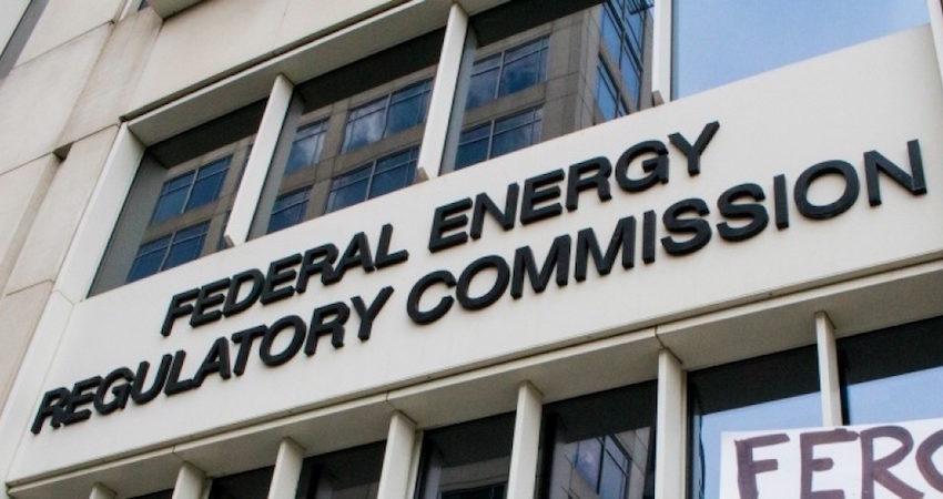 Renewable energy cheers revised MOPR at PJM