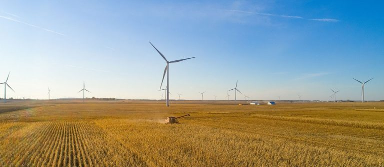 Striking the balance: how to run wind assets at maximum productivity, for maximum lifetime