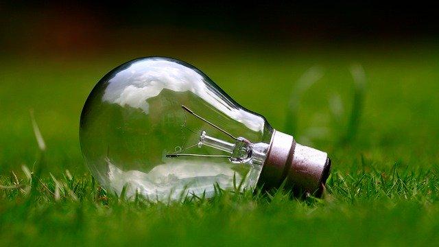 How can utilities meet net-zero emissions?