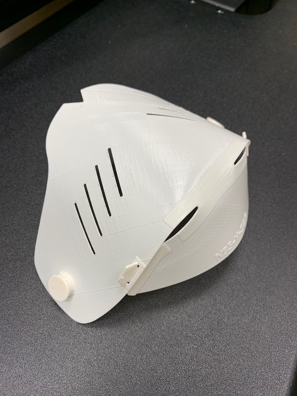 GE Mask