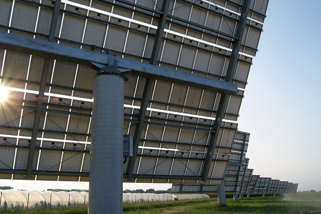 CESA launches 100% Clean Energy Collaborative