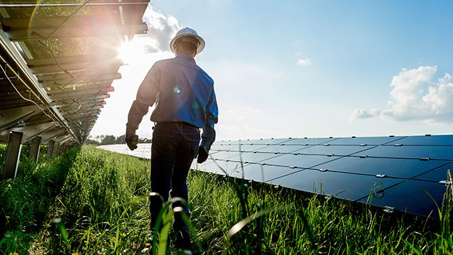 Xcel proposes almost $3B energy investment plan to fight COVID job losses and reach clean energy goals