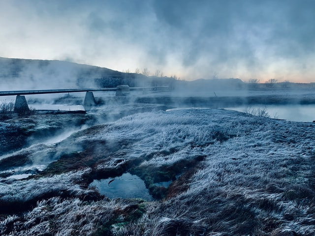 In Minnesota, a geothermal innovation revives interest in systems' potential