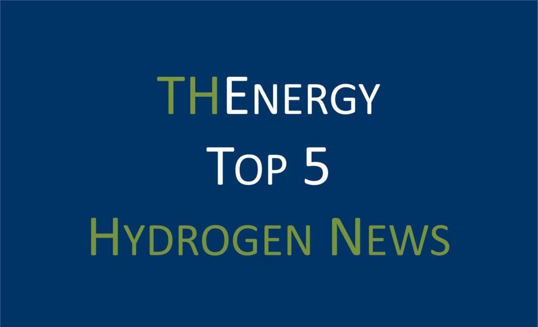 Logo-Top-5-Hydrogen