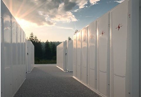 Clean Energy Group proposes 20 federal strategies to advance battery storage markets