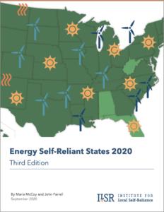 ESRS-2020-report-cover-232x300