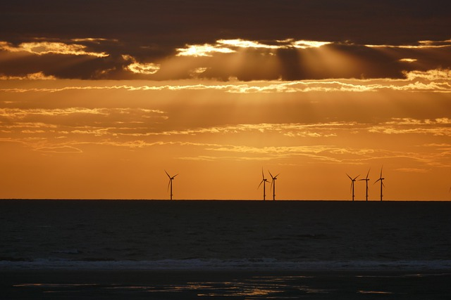 Groups say Boston electric grid upgrades should anticipate offshore wind