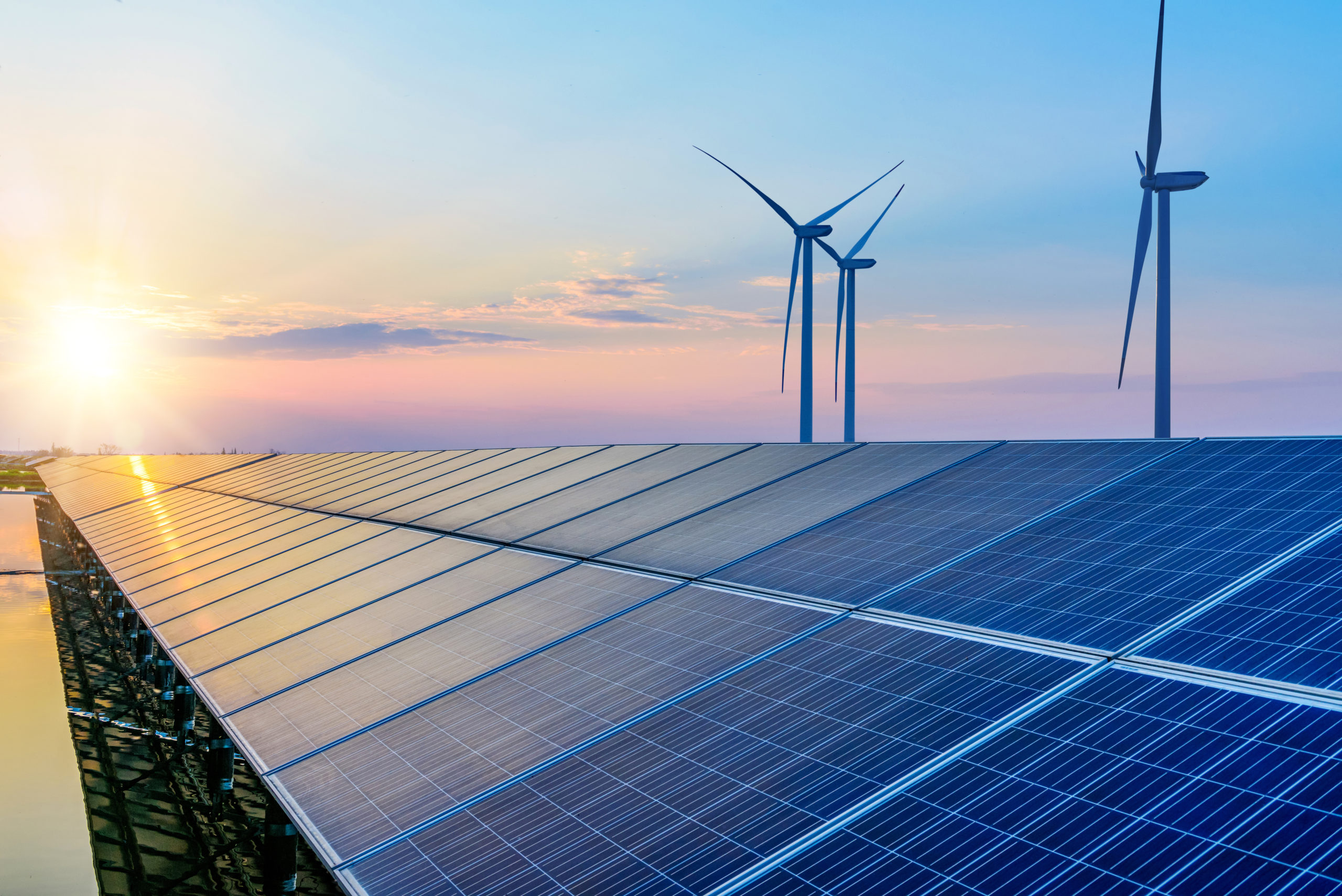 congress renewable energy tax incentives