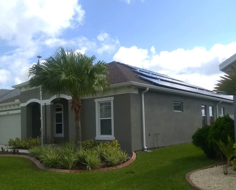 Why doesn't every homeowner go solar? Top 5 reasons may surprise you